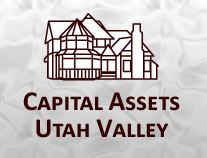 Capital Assets home logo link